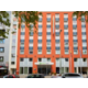Willkommen im Holiday Inn Express® Berlin City Centre-West