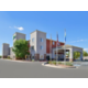 Welcome to the Holiday Inn Express Bernalillo NM!