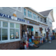 Unique shops on and near the Bethany Beach Boardwalk