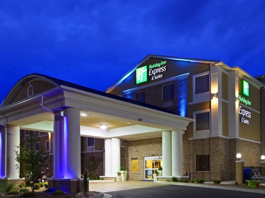 Maine Motel Inn