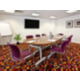 Host your conference in our convenient Meeting Room