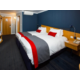 Each of our bedrooms feature air-conditioning and an en-suite
