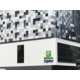 Welcome to the Holiday Inn Express Birmingham - City Centre