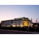 Modern 3 star hotel just 2 minutes away from Toulouse airport