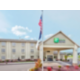 Renovated Holiday Inn Express Exterior near Bloomsburg University