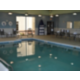 Pool In Bloomsburg Near College And Hospitals