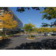 Holiday Inn Express Boise University Exterior Feature Parking
