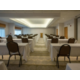 Conference Room for business meetings, retreats and banquets