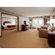 Boulder Hotel Palor Suite