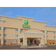 Holiday Inn Express - Bowling Green, Kentucky