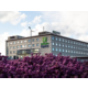 Holiday Inn Express Bradford is perfect for a budget break