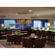 Enjoy free Wifi and dine off our lounge menu in