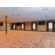 Large Meetings Space 2