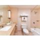 Tub / Shower Combo