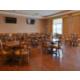 Breakfast Bar Dining Area