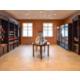 Sundry Sales Shop