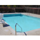 Holiday Inn Express Brentwood South Hotel Seasonal Outdoor Pool