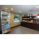 Gift Shop at Holiday Inn Express Cool Springs Hotel