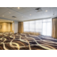 Holiday Inn Express Metrotown - Capilano Meeting Room