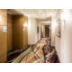 Holiday Inn Express Metrotown - Meeting room Hallway