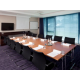 Towneley, seating up to 18 people boardroom