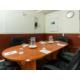 Trent Room