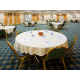 Our Meeting Rooms Can Accommodate Up To 120 People Banquet Style