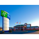 Welcome to the the Holiday Inn Express Cambridge