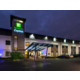 Welcome to Holiday Inn Express Cambridge
