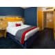 Our rooms have had a little nip and tuck. Check them out!