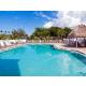 Oversized Swimming Pool