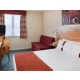 Double Bed Guest Room with Free WIFI