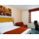Great value family rooms with complimentary breakfast & free WIFI