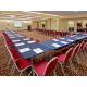 Our Stony Brook Room can seat up to 100 people with 3 set-ups