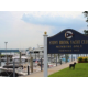 Enjoy an afternoon at the Stony Brook Yacht Club