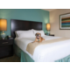 Our hotel provides pet friendly accommodations.