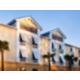 Holiday Inn Express Charleston Southern Charm