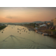 Haddad Riverfront Park, Live on the Levee, Kanawha River