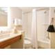2 Room Suite Bathroom