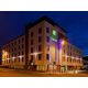 Modern Hotel Ideally situated in Cheltenham Town Centre