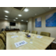 Modern All Inclusive Meeting Room Packages
