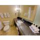 Produits de toilette