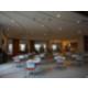 조찬 식당