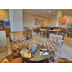 Holiday Inn Express San Diego South-Chula Vista