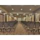 Holiday Inn Express San Diego South-Chula Vista Meeting Room