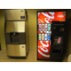 Vending 2nd Floor