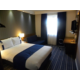 Double Room Non Smoking