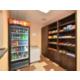 Suite Shop