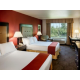 Two Queen Bed Guest Room Riverview