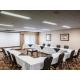 Willamette Room